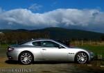 Maserati   Lap of Tasmania 2008: IMG 9000-maserati-gran-turismo