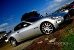 Maserati   Lap of Tasmania 2008: IMG 9002-maserati-gran-turismo