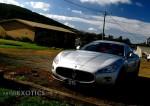 Maserati   Lap of Tasmania 2008: IMG 9003-maserati-gran-turismo