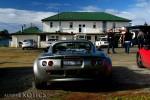 Lotus elise Australia Lap of Tasmania 2008: IMG 9004-lotus-elise