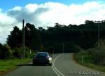 Car   Lap of Tasmania 2008: IMG 9009-porsche-997
