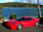 Ferrari _430 Australia Lap of Tasmania 2008: IMG 9036-ferrari-f430