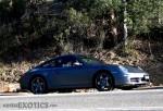 Car   Lap of Tasmania 2008: IMG 9090-porsche-997