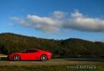 Ferrari   Lap of Tasmania 2008: IMG 9109-ferrari-f430
