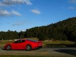 Ferrari   Lap of Tasmania 2008: IMG 9112-ferrari-f430
