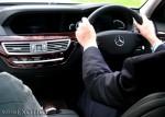 Benz   Mercedes S65 AMG: IMG 9263