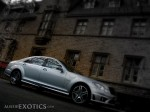 Benz   Mercedes S65 AMG: IMG 9271