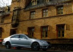 Benz   Mercedes S65 AMG: IMG 9272