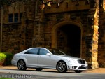 BENZ   Mercedes S65 AMG: IMG 9284