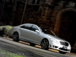 Benz   Mercedes S65 AMG: IMG 9288