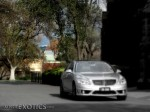 BENZ   Mercedes S65 AMG: IMG 9289