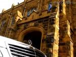 Mercedes   Mercedes S65 AMG: IMG 9294