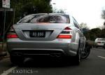 Amg   Mercedes S65 AMG: IMG 9303