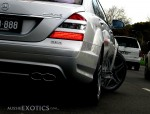 Benz   Mercedes S65 AMG: IMG 9304