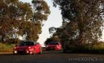 Photos nsx Australia Honda NSX Invasion: IMG 9340