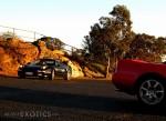 Nsx   Honda NSX Invasion: IMG 9342