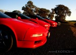 ashsimmonds Photos Honda NSX Invasion: IMG 9344