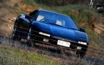 Photos nsx Australia Honda NSX Invasion: IMG 9364