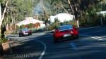 ashsimmonds Photos Honda NSX Invasion: IMG 9427