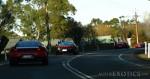 Photos nsx Australia Honda NSX Invasion: IMG 9432