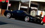 On   Honda NSX Invasion: IMG 9451