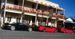 Photos nsx Australia Honda NSX Invasion: IMG 9455