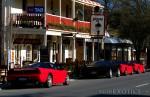 Honda NSX Invasion: IMG 9469