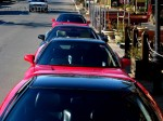 Honda NSX Invasion: IMG 9481