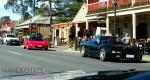 Photos nsx Australia Honda NSX Invasion: IMG 9483