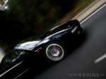 Photos nsx Australia Honda NSX Invasion: IMG 9496