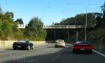 Photos nsx Australia Honda NSX Invasion: IMG 9521