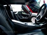 Lamborghini   Lamborghini Club Run - 2008: IMG 9590