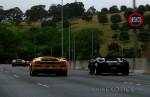 Lamborghini Club Run - 2008: IMG 9611
