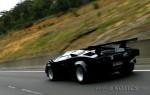 Lamborghini   Lamborghini Club Run - 2008: IMG 9619