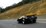SALE,   Lamborghini Club Run - 2008: IMG 9620