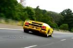 Lamborghini   Lamborghini Club Run - 2008: IMG 9630