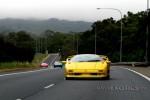 Lamborghini diablo Australia Lamborghini Club Run - 2008: IMG 9655