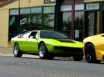 RAC   Lamborghini Club Run - 2008: IMG 9743