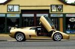Lamborghini diablo Australia Lamborghini Club Run - 2008: IMG 9764
