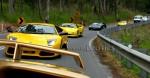 Lamborghini countach Australia Lamborghini Club Run - 2008: IMG 9809