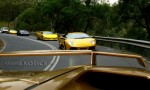 Lamborghini   Lamborghini Club Run - 2008: IMG 9815
