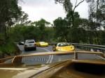 Lamborghini diablo Australia Lamborghini Club Run - 2008: IMG 9816