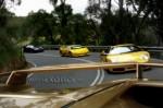 Lamborghini diablo Australia Lamborghini Club Run - 2008: IMG 9817