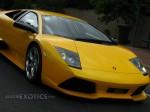 Lamborghini   Lamborghini Club Run - 2008: IMG 9840