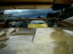 SALE,   Lamborghini Club Run - 2008: IMG 9847