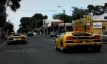 Photos lamborghini Australia Lamborghini Club Run - 2008: IMG 9857