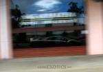 Lamborghini diablo Australia Lamborghini Club Run - 2008: IMG 9858