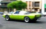 Lambo   Lamborghini Club Run - 2008: IMG 9869