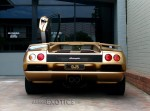 Lamborghini Club Run - 2008: IMG 9874