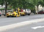 Lamborghini Club Run - 2008: IMG 9893